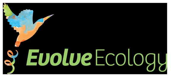 Evolve Ecology